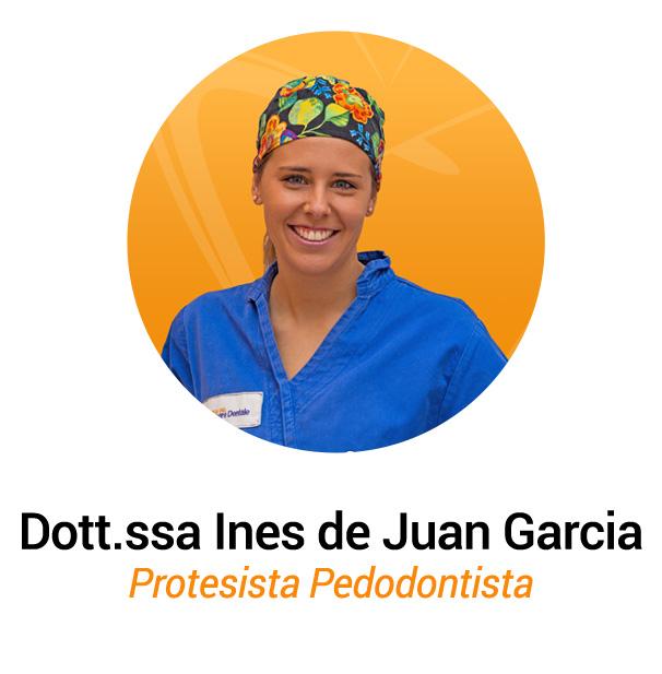 Ines de juan Garcia