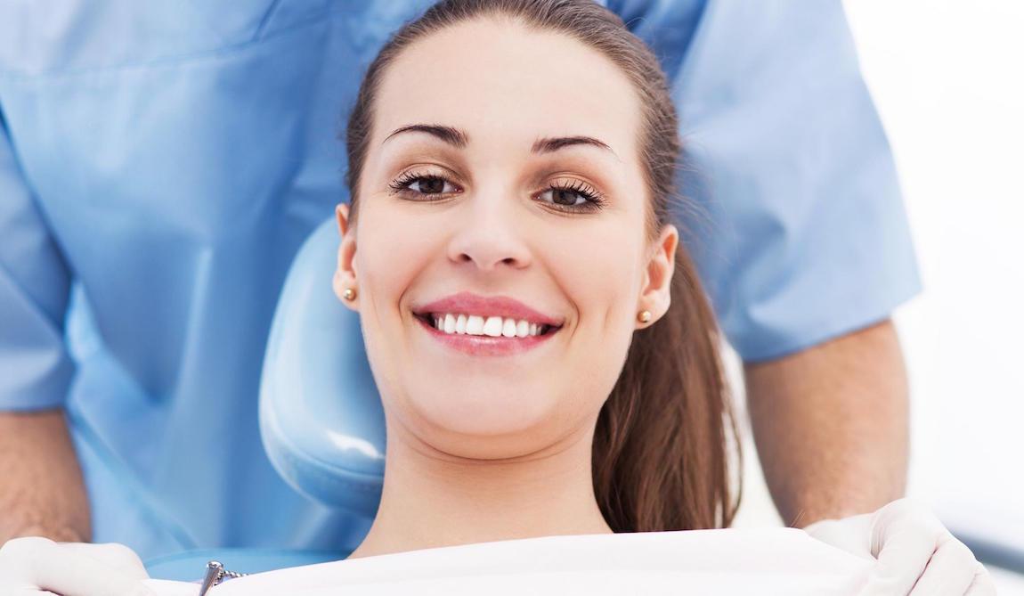 clinica del benessere dentale