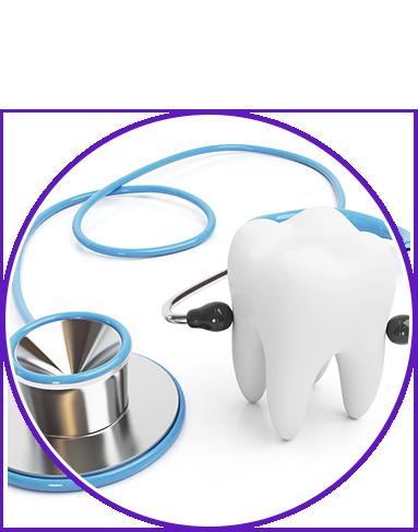 prevenzione dentale adulti e junior