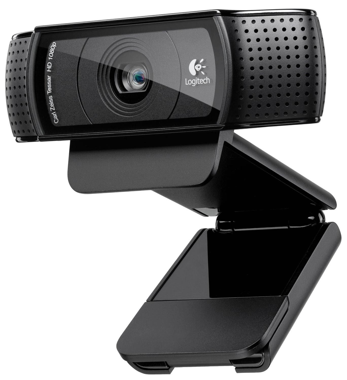 Web cam per registrare foto e video in cartella paziente