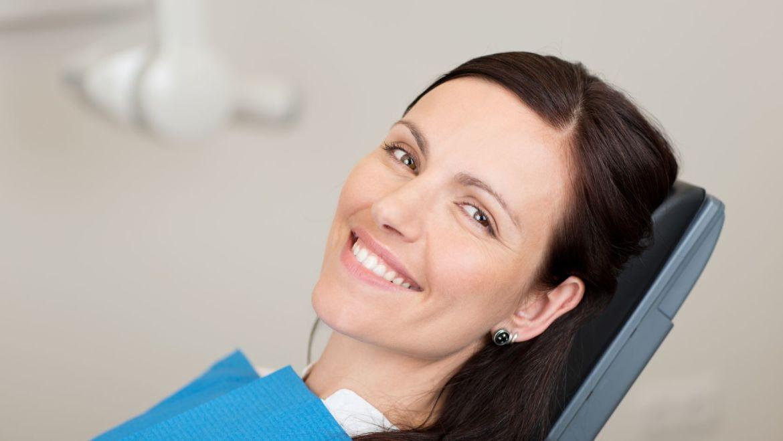 Clinica dentale affidabile: come è possibile capirlo?