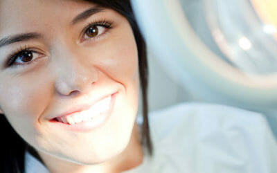 La devitalizzazione del dente: quando la si deve fare e perché?