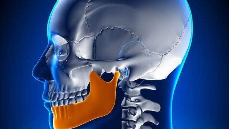 Problemi all'articolazione della mandibola? La gnatologia può aiutarvi, la visita gnatologica di controllo
