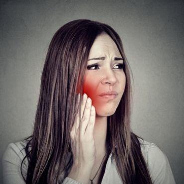 Che dolore! Ma quanto dura un ascesso dentale?